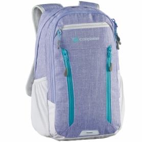 Рюкзак городской Caribee Hoodwink 16 Violet (927775), 16л