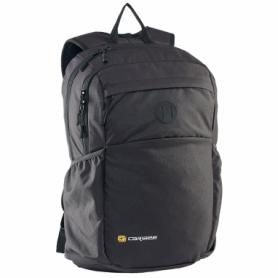 Рюкзак городской Caribee Cub 28 Black (927772), 28л