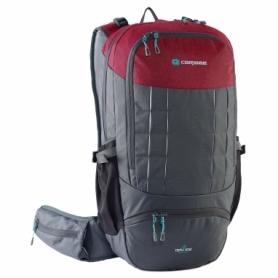 Рюкзак туристический Caribee Triple Peak 34 Merlot Red (927769), 34л