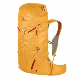Рюкзак туристический Ferrino Rutor 30 Yellow (928047), 30л