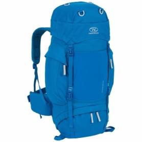 Рюкзак туристический Highlander Rambler 44 Blue (927906), 44л