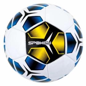 Мяч футбольный Spokey Haste (922755) (original), №5