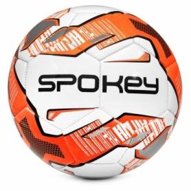 Мяч футбольный Spokey Haste Pro (927672) (original), №5