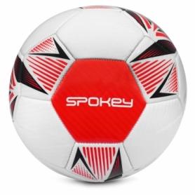 Мяч футбольный Spokey Overact 922757 (original) Польша размер 5 тренировочный
