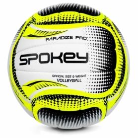 Мяч волейбольный Spokey Paradize Pro (927521) (original), №5