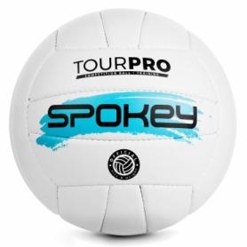 Мяч волейбольный Spokey Tour Pro (927522) (original), №5
