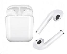 Распродажа*! Беспроводные наушники Bluetooth TWS