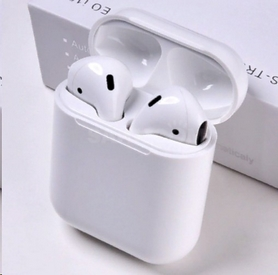 Распродажа*! Беспроводные наушники Bluetooth TWS - Фото №2