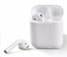Распродажа*! Беспроводные наушники Bluetooth TWS - Фото №3