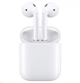 Распродажа*! Беспроводные наушники Bluetooth TWS - Фото №4