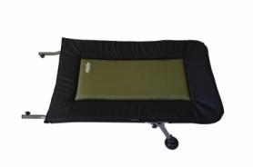 Подставка для кресла Novator POD-1 Comfort (NV-201924)