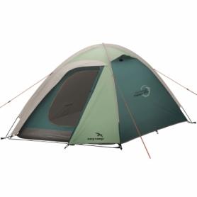 Палатка двухместная Easy Camp Meteor 200 Teal Green (928302)