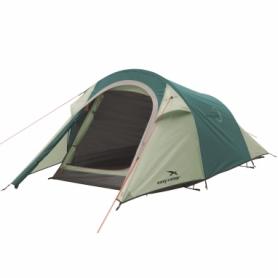 Палатка двухместная Easy Camp Energy 200 Teal Green (928298)
