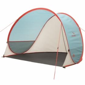Палатка двухместная Easy Camp Ocean 50 Ocean Blue (928283)
