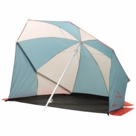 Палатка двухместная Easy Camp Coast 50 Ocean Blue (928282)
