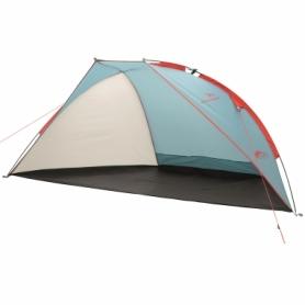 Палатка двухместная Easy Camp Beach 50 Ocean Blue (928281)