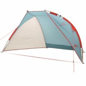 Палатка двухместная Easy Camp Bay 50 Ocean Blue (928280)