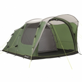 Палатка пятиместная Outwell Franklin 5 Green (928279)
