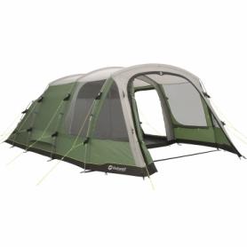 Палатка шестиместная Outwell Collingwood 6 Green (928277)