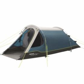 Палатка двухместная Outwell Earth 2 Blue (928275)