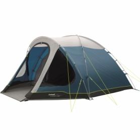 Палатка пятиместная Outwell Cloud 5 Blue (928274)