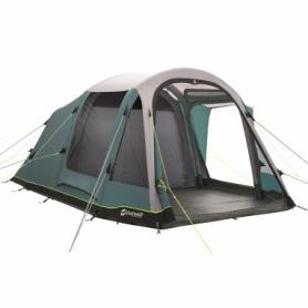 Палатка пятиместная Outwell Rosedale 5PA Blue (928273)