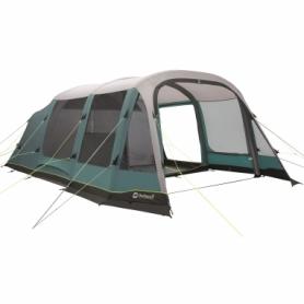 Палатка шестиместная Outwell Parkdale 6PA Blue (928272)