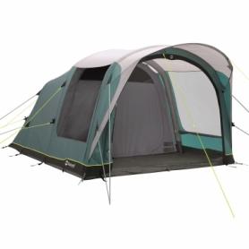 Палатка пятиместная Outwell Lindale 5PA Blue (928271)