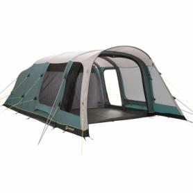 Палатка шестиместная Outwell Avondale 6PA Blue (928270)
