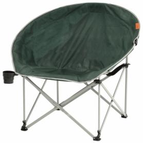 Стул Easy Camp Canelli