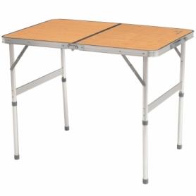 Стол складной Easy Camp Blain (928354), 60x90x70см