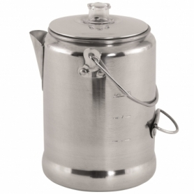 Кофеварка кемпинговая Easy Camp Adventure Coffee Pot (928361)