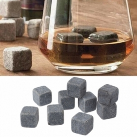 Камни для Виски CDRep Whiskey Stones WS (FO-517)