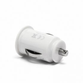 USB адаптер от прикуривателя авто CDRep (FO-101017)