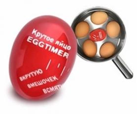 Индикатор для варки яиц CDRep Подсказка (FO-101479)