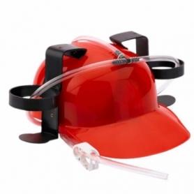 Шлем для пива CDRep (FO-101556)