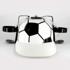 Шлем для пива CDRep Футбол (FO-101560)