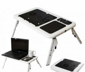 Столик-подставка для ноутбука CDRep Etable (FO-102035)