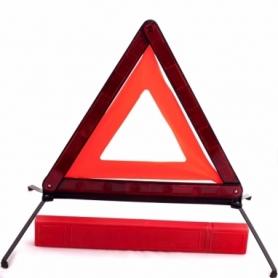 Знак аварийной остановки в футляре CDRep (FO-103812)