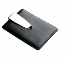 Зажим для денег CDRep Кредитка (FO-104349)