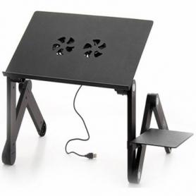 Столик для ноутбука CDRep Sprinter (FO-108195)