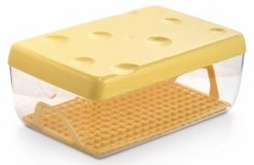 Контейнер для хранения сыра CDRep (FO-113500), 3 л