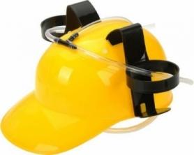 Шлем для пива CDRep (FO-113975)