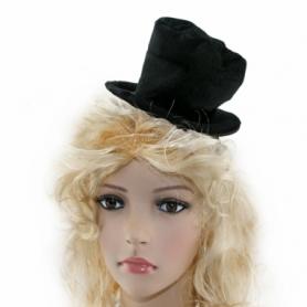Шляпка CDRep Цилиндр (FO-114709)