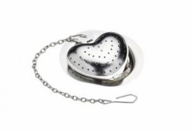 Заварник для чая CDRep Сердце (FO-115039)