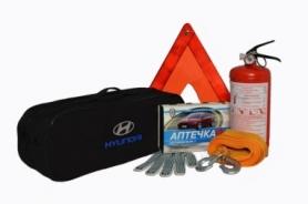 Набор автомобилиста CDRep Hyundai (FO-117955)