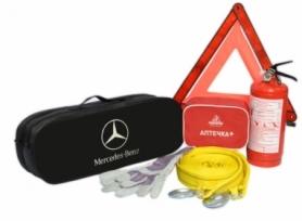 Набор автомобилиста CDRep Mercedes-Benz кроссовер / минивен