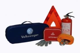 Набор автомобилиста CDRep Volkswagen легковой (FO-117975)