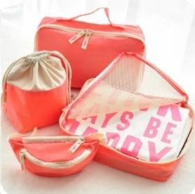 Набор органайзеров CDRep Bags-in-Bag (FO-120862)