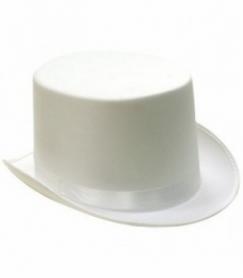 Шляпа Цилиндр CDRep (FO-121575)